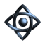 Sigma Diebstall Corp