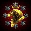 Order Of Black Knights