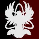 Xovoni Directorate