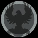 Dark Bird Industries