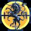 Tedric Enterprises - EVE Online corporation