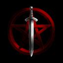 Knights of Takhisis