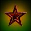 Sovetsky Soyuz