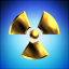 Nuclear Minds Inc.