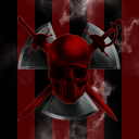 Korosu Klan Pirating INC