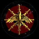 Underground Liberation Resistance Corps