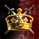 United Kings