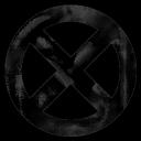 Astronomix Industries