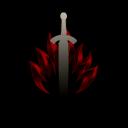Lost Souls Corp