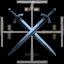 Rapier Mercenary Coalition