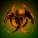 Born-2-Kill