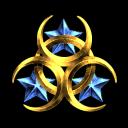 m3 Corp