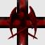 Heathen Legion