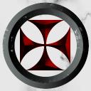 Intelli-core