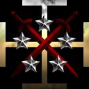 Acheron Vanguard Armada