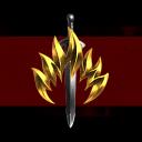 Foxfire Industries