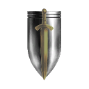 Gladius Veritatis