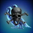 Dead Parrot Inc.