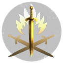 Military Security Agency