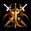 The Avalon Foundation - EVE Online corporation