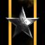 Royal Star Ranger Family