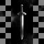 Shadowfall Legion