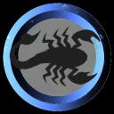 Black Scorpion LTD