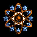 Inter Stellar Concordium