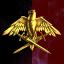 11th Interstellar Marine Unit