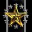 Federation Starfleet Enterprises