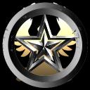 Federal Lone Star