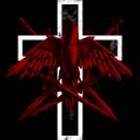 CyberDyne R-D