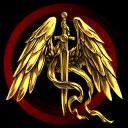 Ancient Seraphs