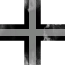Dark Legion Corp