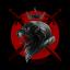 Black Lion Legion