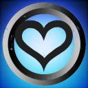 Shadowheart Xtrem Industries