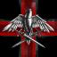 Red Fleet Corp