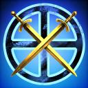Onyx Syndicate
