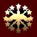 Arachnea Phoenix Battalion