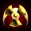 Xovon Acquisition Organization
