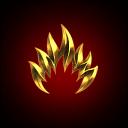 FIRESTORM INC