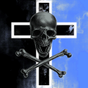 Born Again Sinners