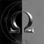 Omega Industries Inc.