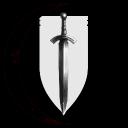 Crimson Shield Enterprises
