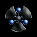 Radioaktiv Crew