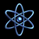 United Earth Directorate