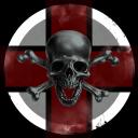 New Oberon Syndicate