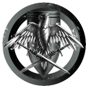 Special Operations Wing