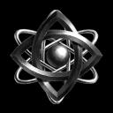 Skrynet Corporation
