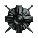 Cenaxi Navy